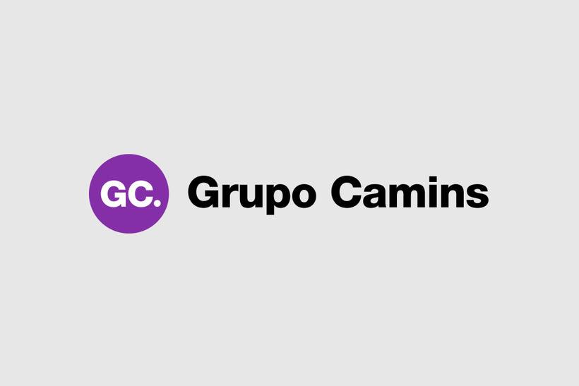 Grupo Camins 0