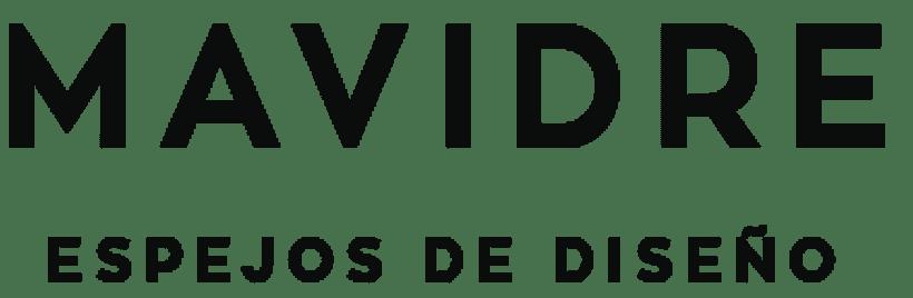 MAVIDRE -1