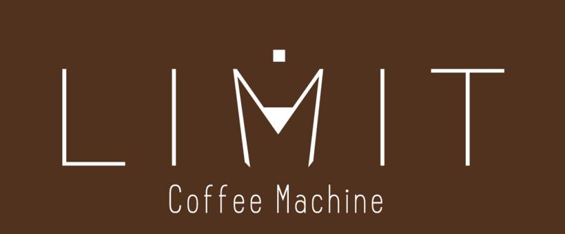 LIMIT -Coffee Machine- 0