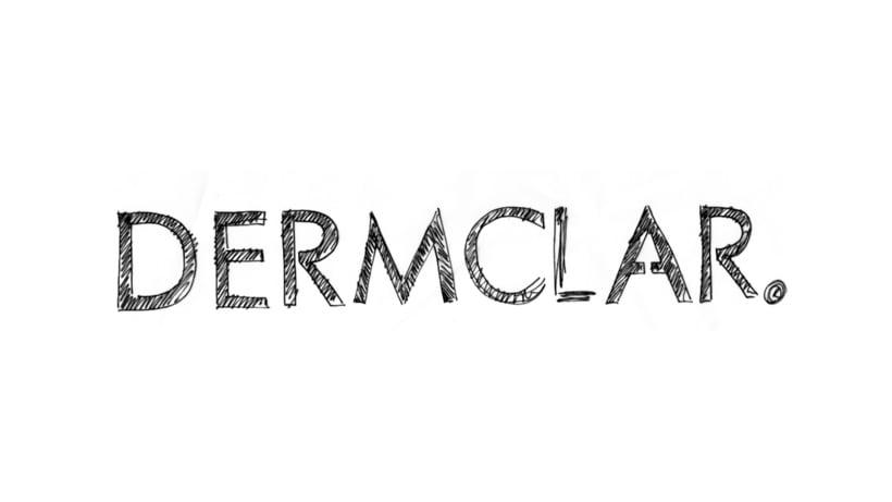 Restyling Dermclar 1