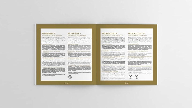 Restyling Catálogo 3