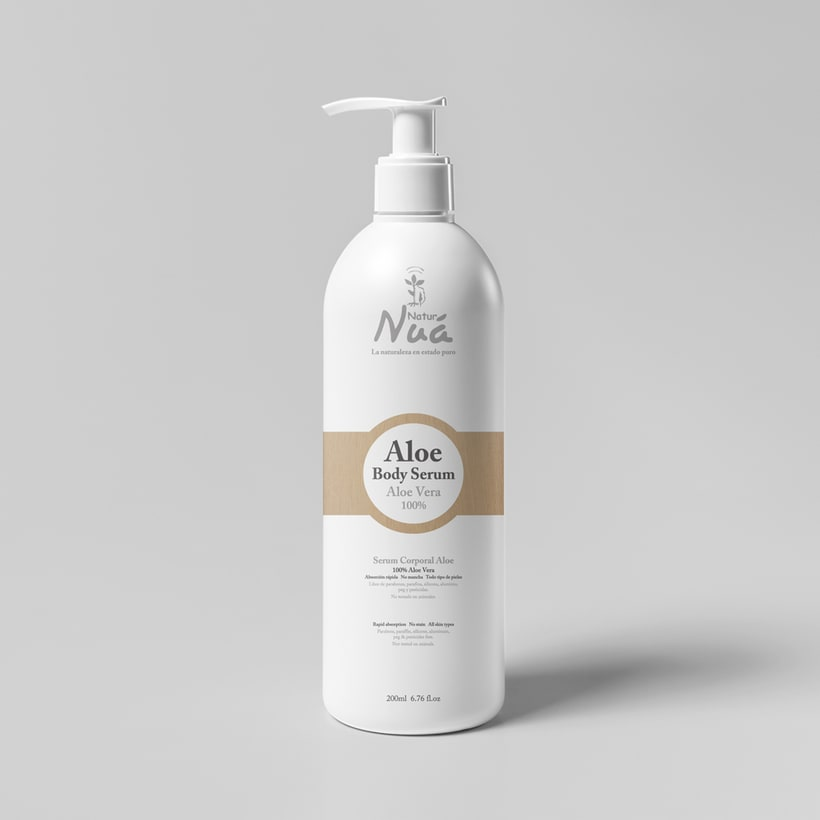 Restyling Packaging 0