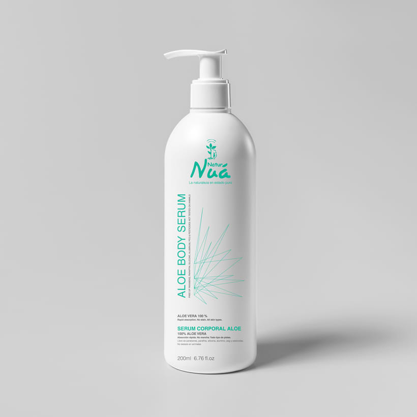 Restyling Packaging 3