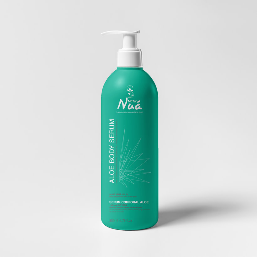 Restyling Packaging 4