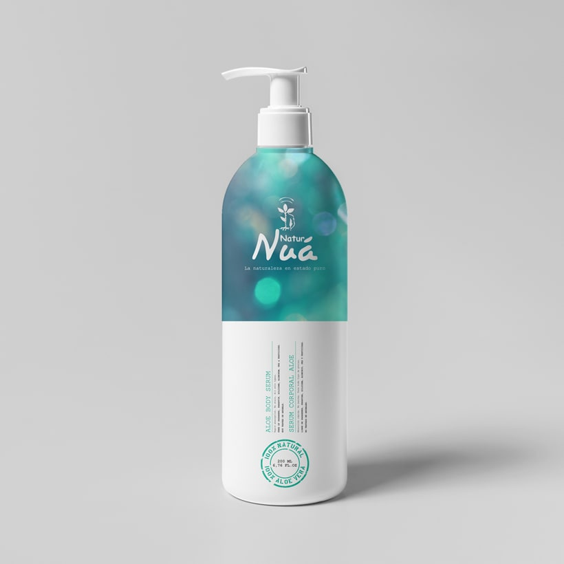 Restyling Packaging 5