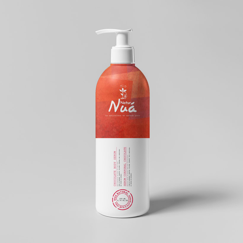 Restyling Packaging 6