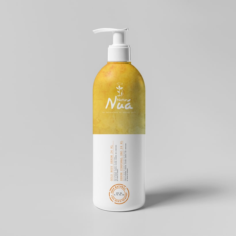 Restyling Packaging 7