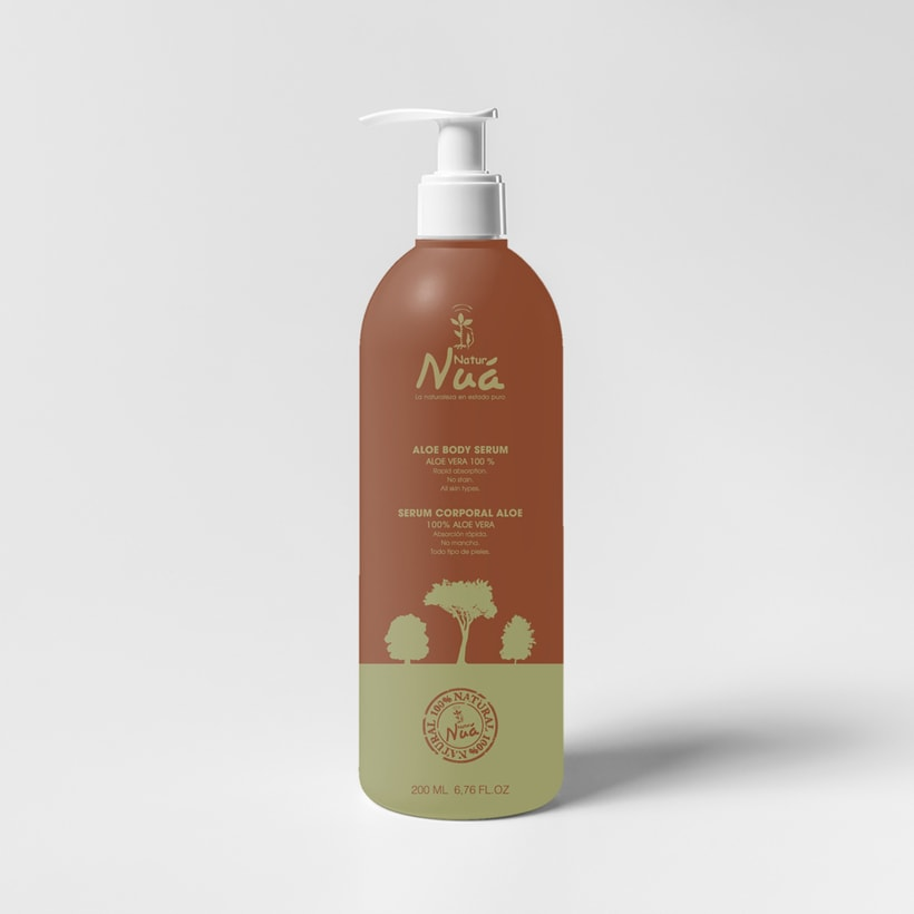 Restyling Packaging 9