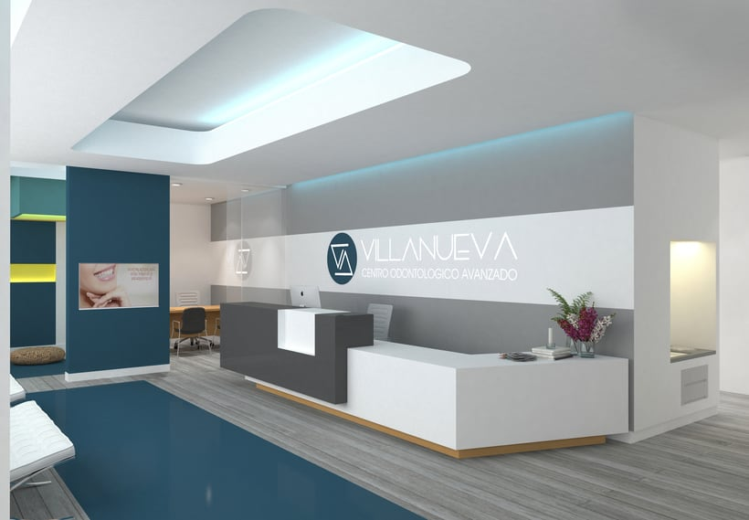 PROYECTO  CLINICA DENTAL 0