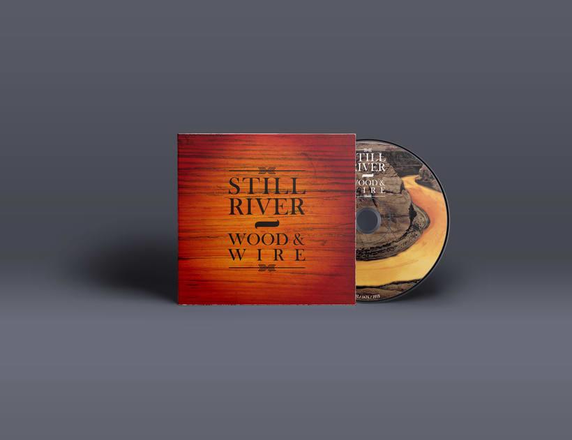Still River 0