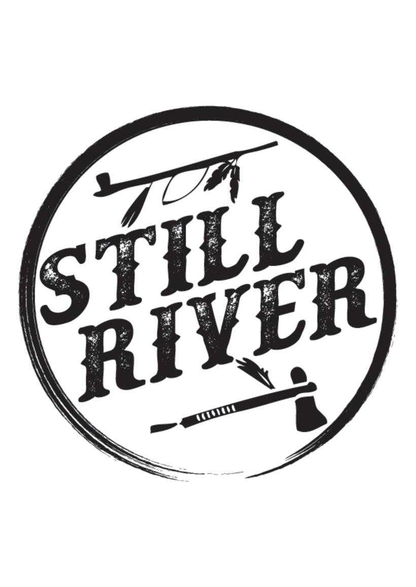 Still River 2
