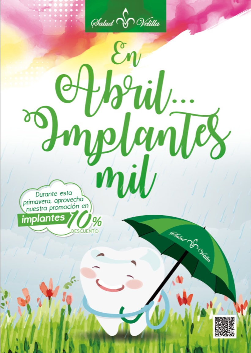 Salud Velilla - Campaña de Primavera 2017 -1