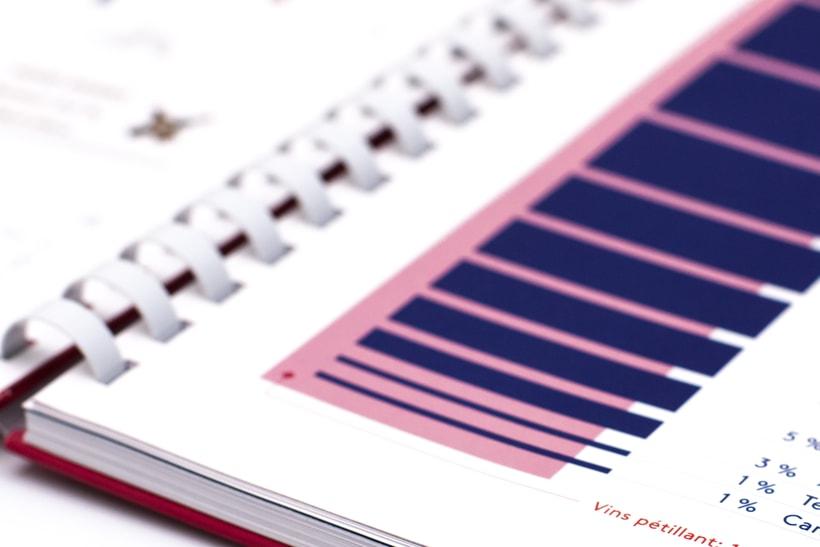 Product Bible for Campari Switzerland 8