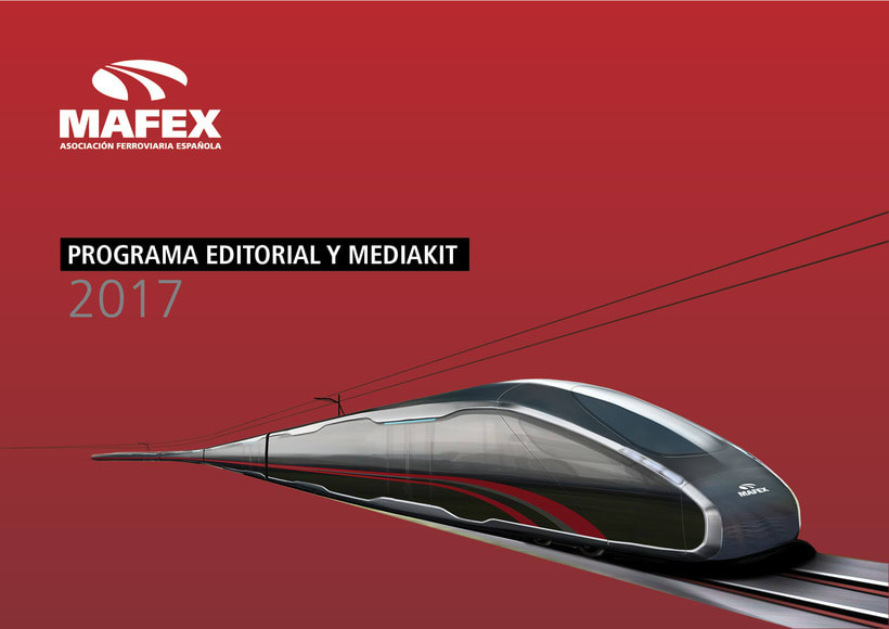 MAFEX 0