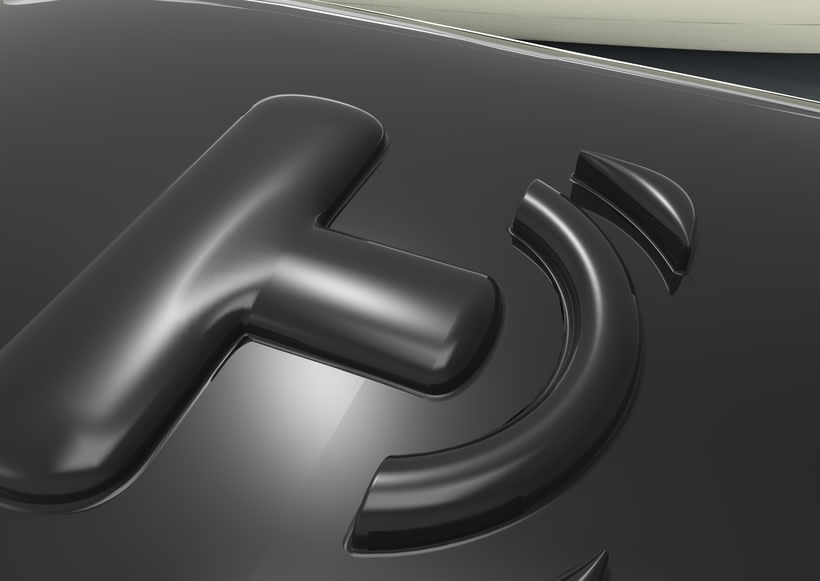 Fingerreader, modelo HUGIN- diseño carcasa de wearable del MIT para la interpretación de textos no adaptados para invidentes 10