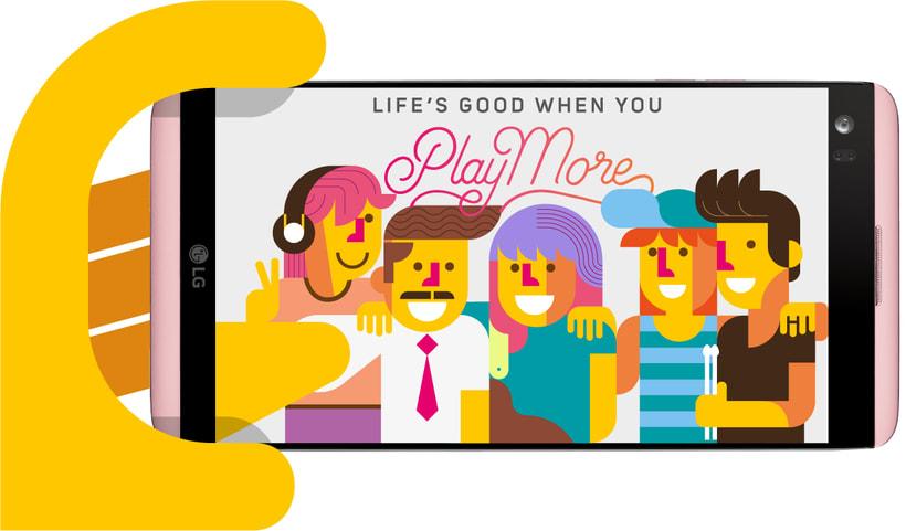 LG V20 Play More 1
