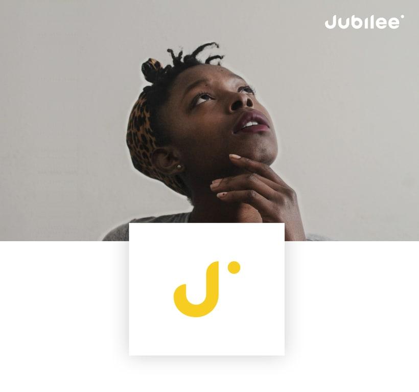 Jubilee 0