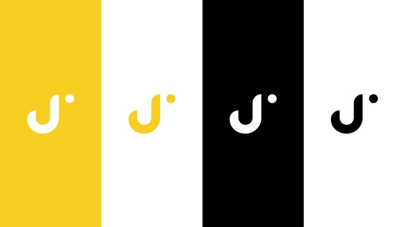 Jubilee 7