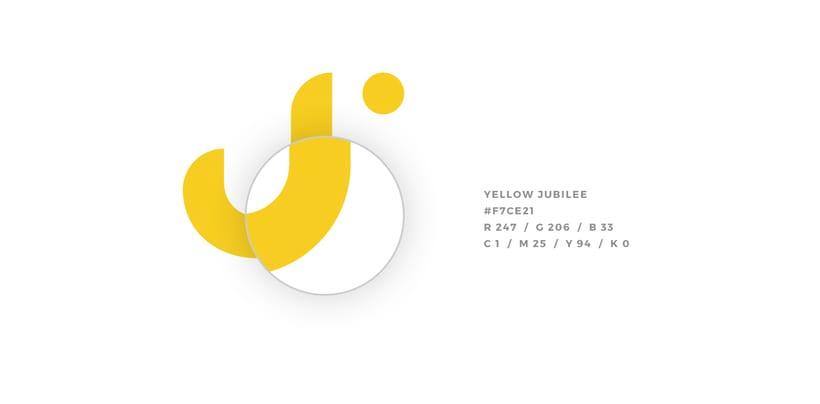 Jubilee 4