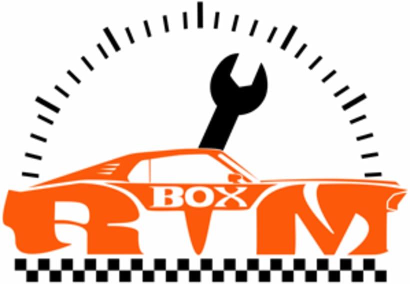 RTMBOX ALQUILER DE BOX 0