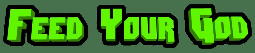 Tiki Brawl - Branding & Music 6