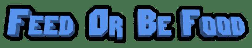 Tiki Brawl - Branding & Music 7