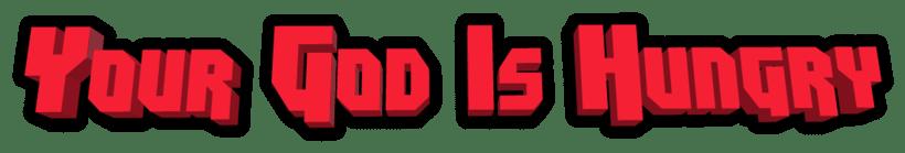 Tiki Brawl - Branding & Music 10