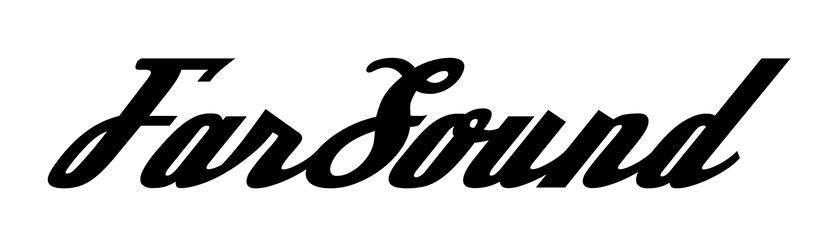 FarSound  Sound Focused Devices (marca de equipos de sonido a válvulas)  0