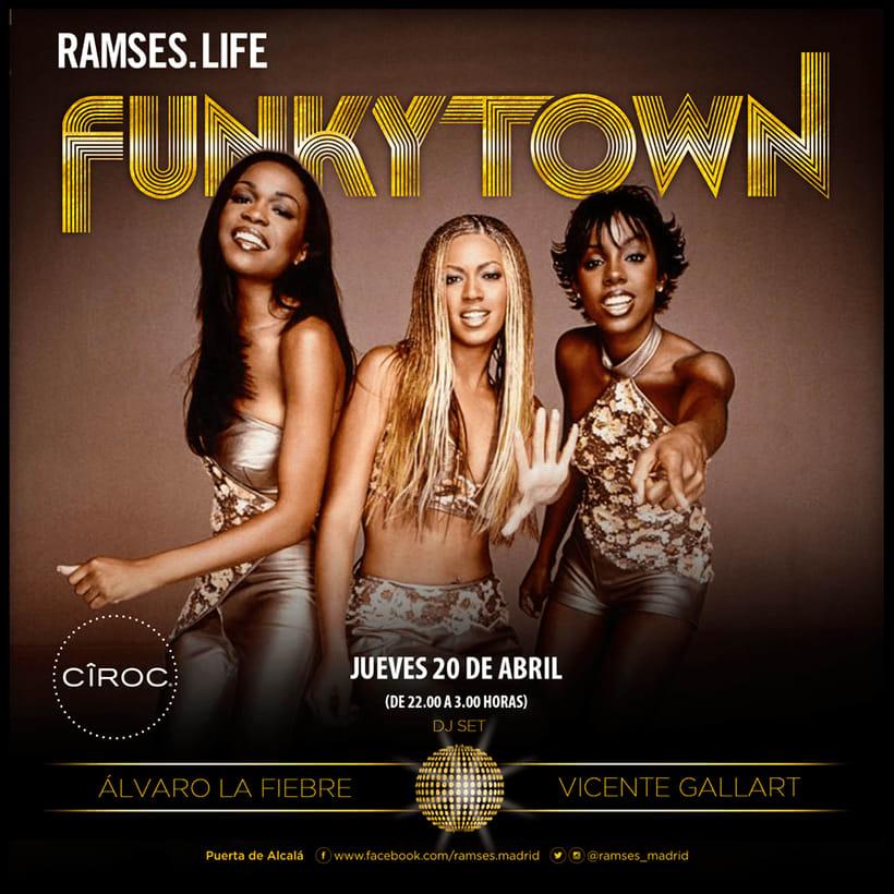 Ramses 0