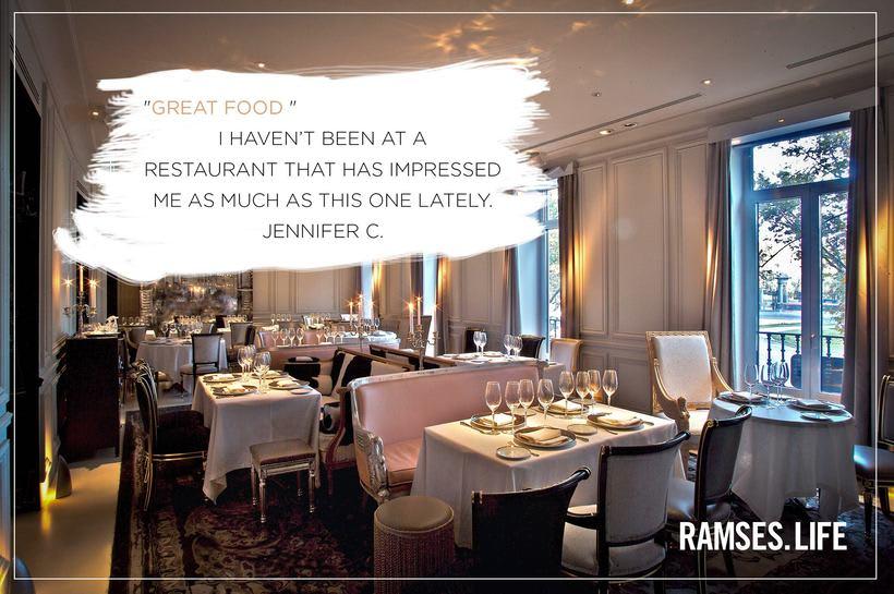 Ramses 4
