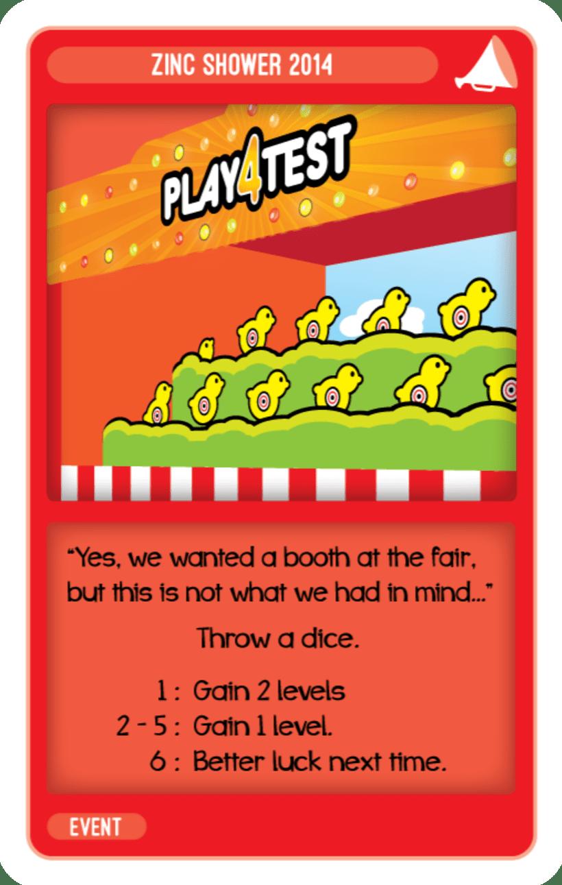 Play4Test - Branding 7