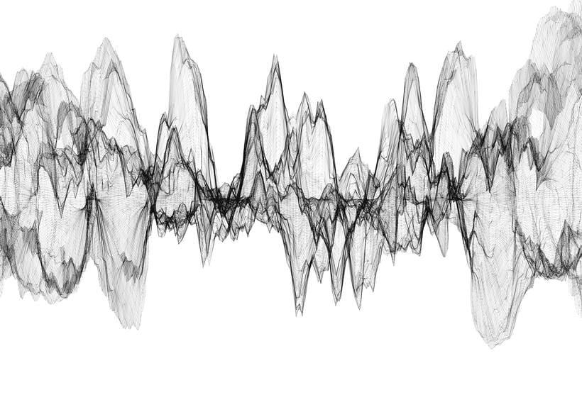 FarSound  Sound Focused Devices (marca de equipos de sonido a válvulas)  1