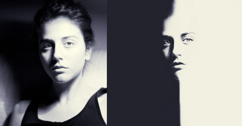 Fotografía y post-producción creativa con Silvia Grav 10