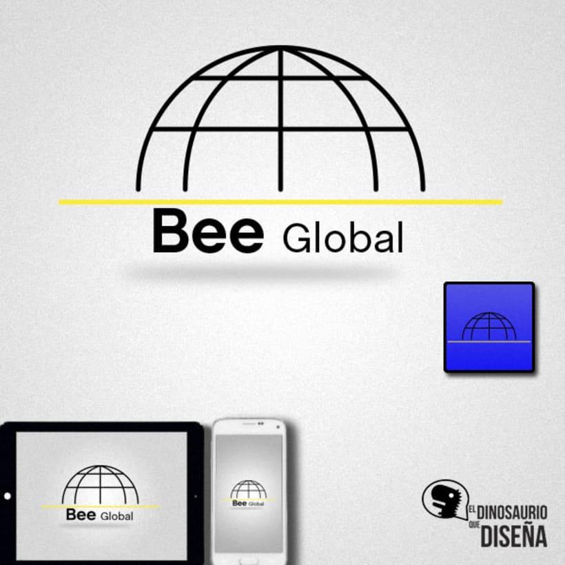 Logotipos  4