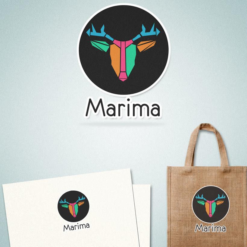 Logotipos  31