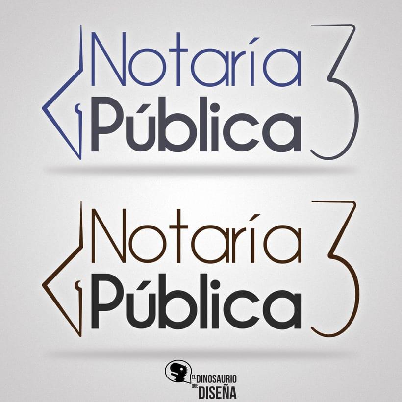 Logotipos  32