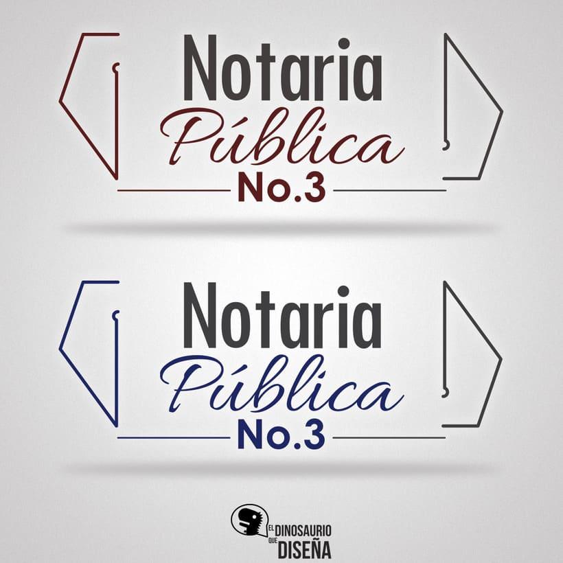 Logotipos  33
