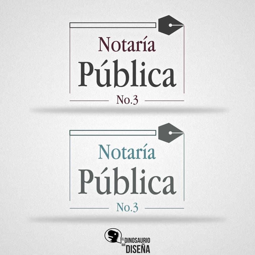 Logotipos  36