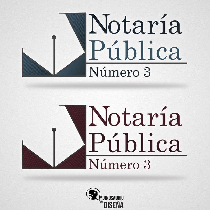 Logotipos  37