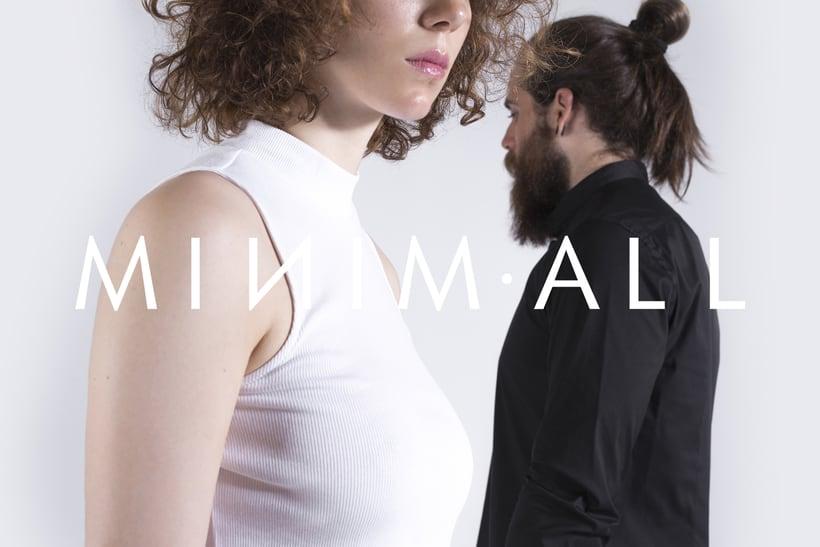 MINIM·ALL 0