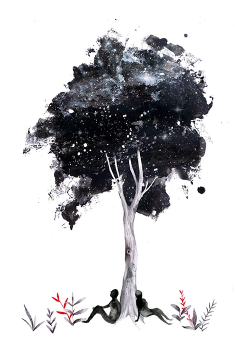 La piel extensa. Antología de poemas de Pablo Neruda 2