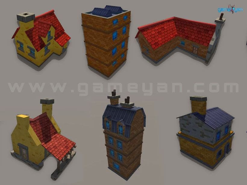 servicios de desarrollo de juegos 15