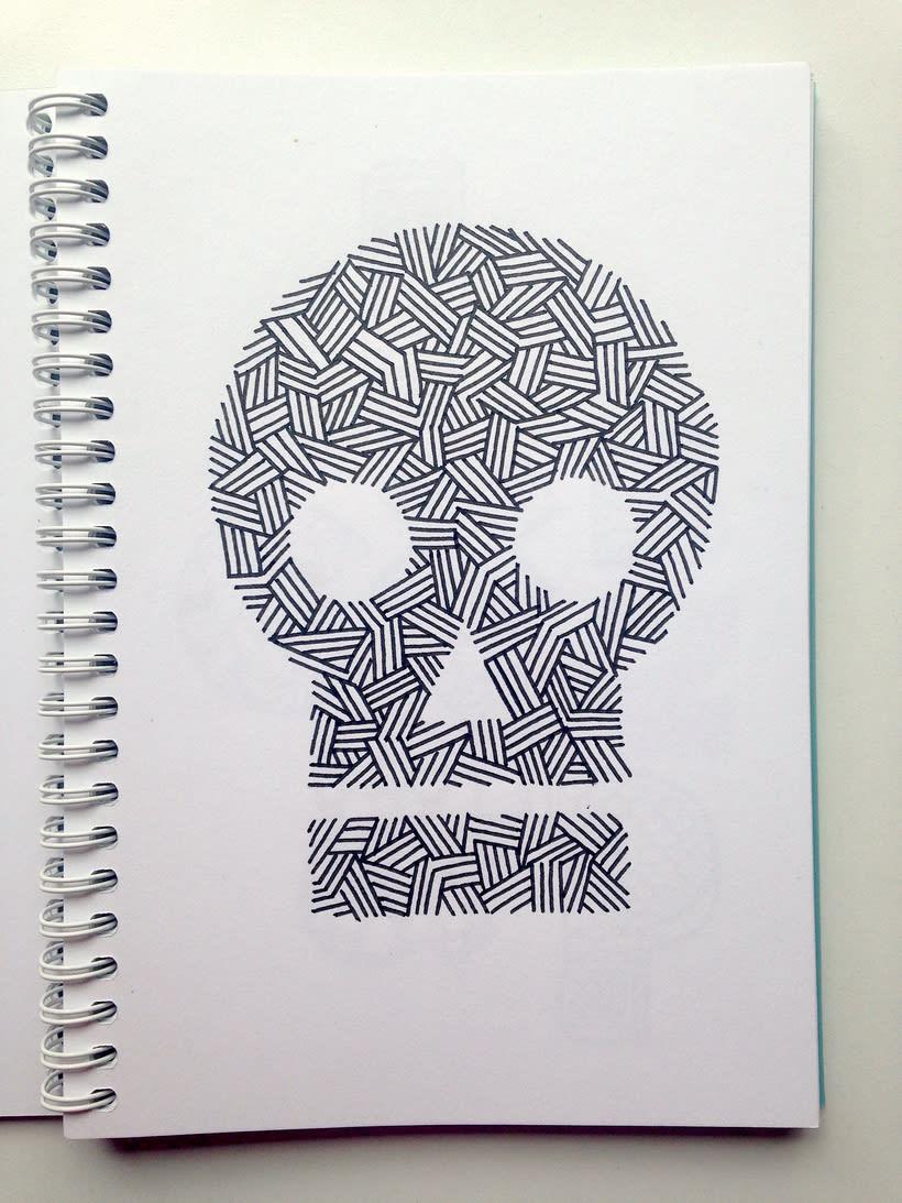 Dibujo para principiantes nivel 1 1
