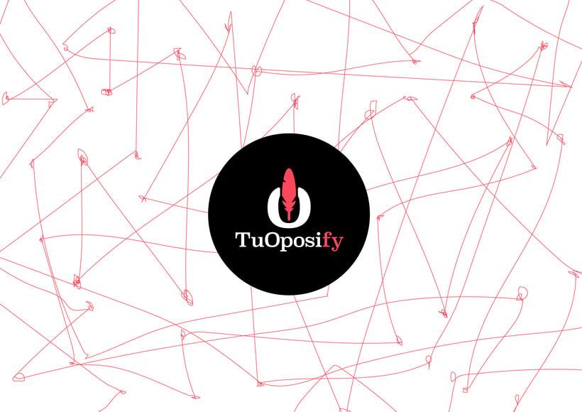 TuOposify 0