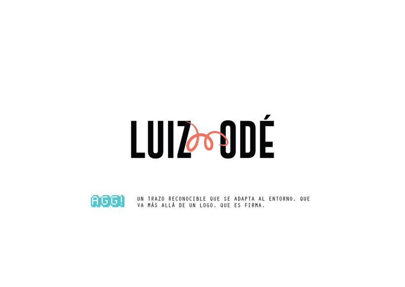 Luiz dos Odé  3