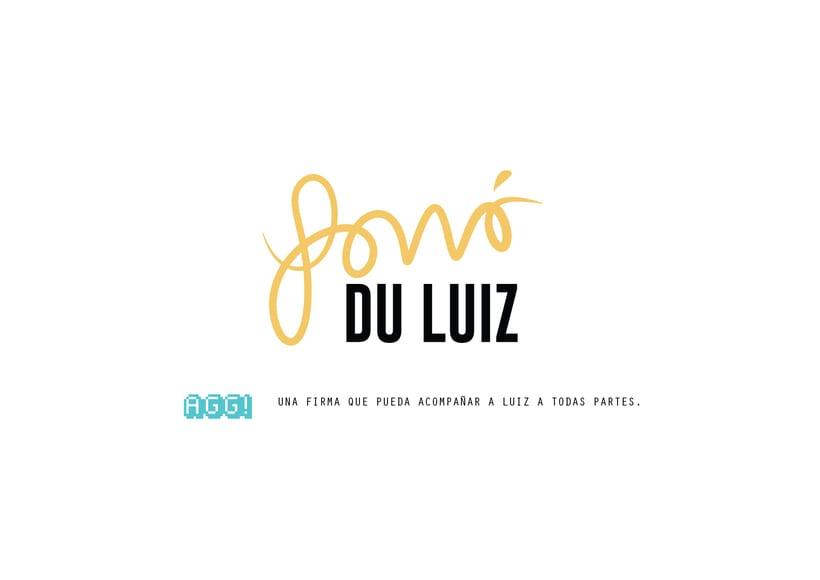 Luiz dos Odé  4