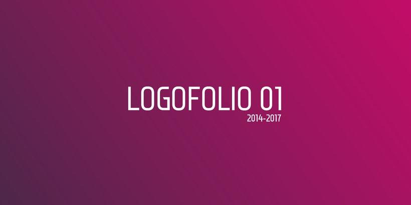LOGOFOLIO 01 0