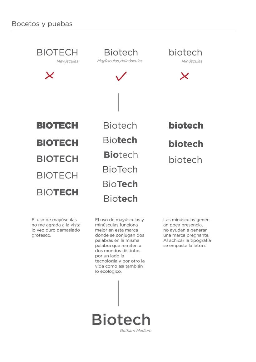Mi Proyecto del curso: Cómo elegir tipografías 4