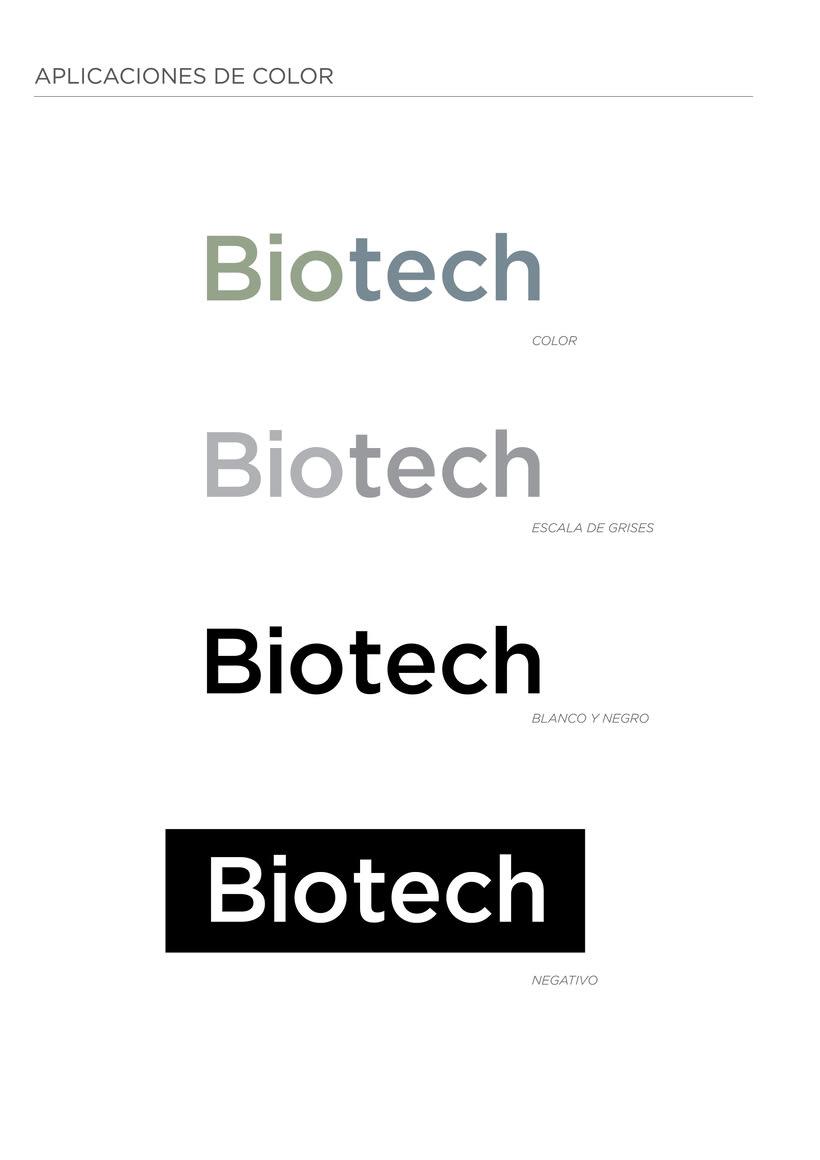 Mi Proyecto del curso: Cómo elegir tipografías 1