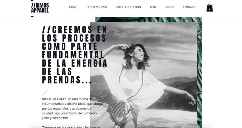 WEB Kimos Apparel 3
